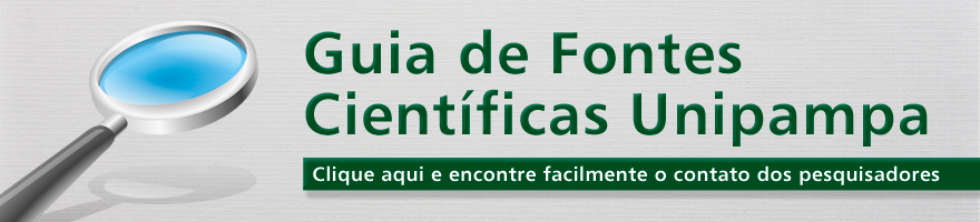 Guia_de_Fontes_Científicas_Banner
