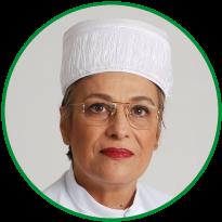 Maria Beatriz Moreira Luce
