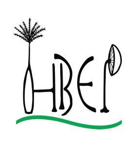 logo HBEI