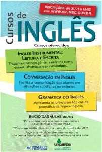 Cursos-de-Inglês-2-oferta-Facebook (1)