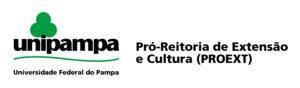Unipampa - Pró-reitoria de Extensão