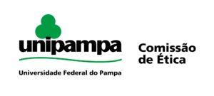 ASSINATURA COMISSÃO DE ÉTICA_COE