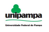 Universidade Federal do Pampa