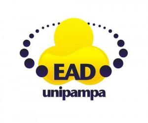 EAD UNIPAMPA