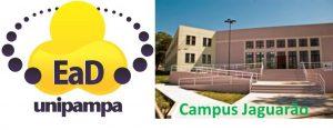 campus-jaguarao-ead