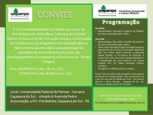 convite_Encerramento_DocênciaemTI