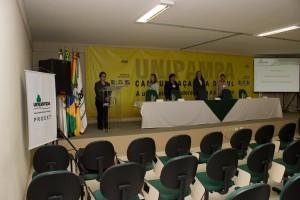 Cédulas de 50 reais, segunda família 2010
