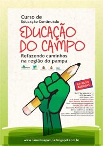 e-flyer3 eduCampo9 (1)
