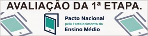 Blog Pacto