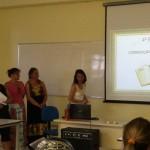 apresentação_3