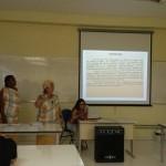 apresentação_4