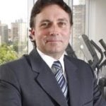 Marco Vaz