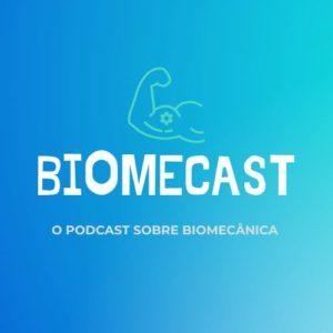 BiomeCast