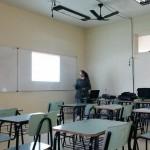 seminario 10.06