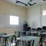 seminario 10.06.jpg2