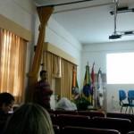 seminario ernesto