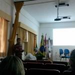 seminario ernesto2