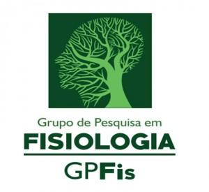 logo_gpfis