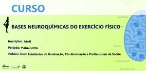 Curso neuroquímica jpg (2)