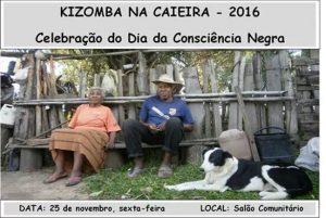 20161122-sao_gabriel_-_consciencia_negra-jpg_-_cartaz