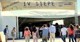 V SIEPE: fique atento para garantir a hospedagem em Bagé