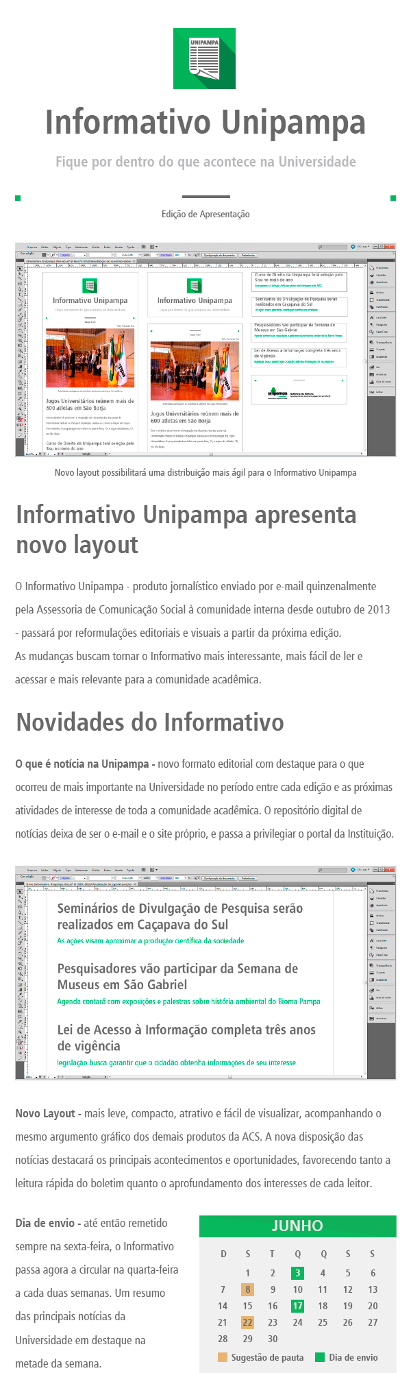 informativo-novo-formato-editorial