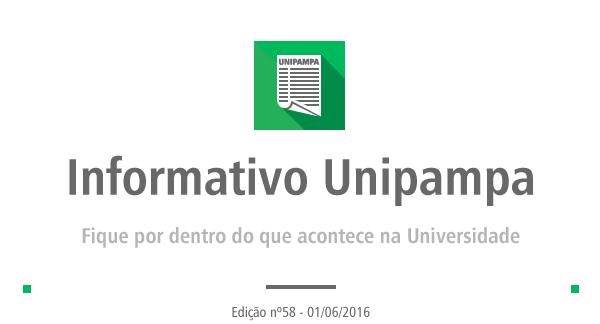 Cabeçalho_Inf_58Ed