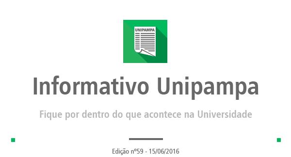 Cabeçalho_Inf_59Ed