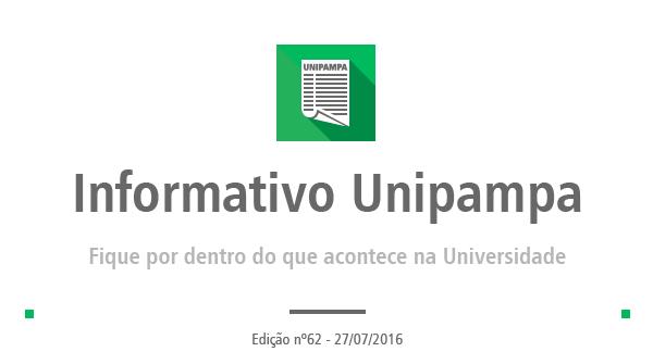 Cabeçalho_Inf_62Ed