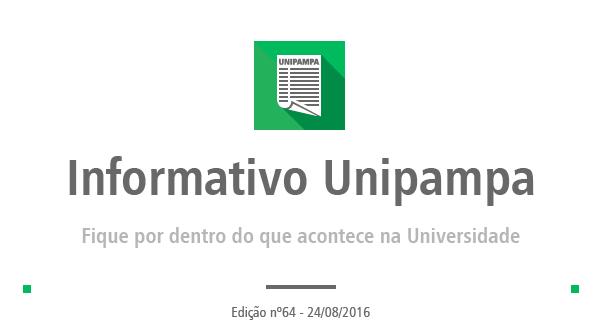 Cabeçalho_Inf_64Ed