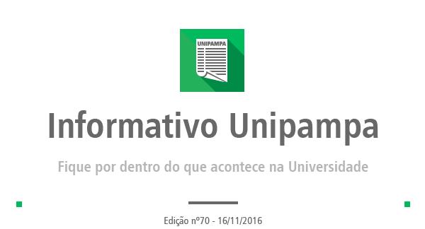 cabecalho_inf_70ed