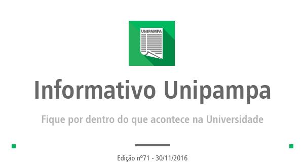 cabecalho_inf_71ed