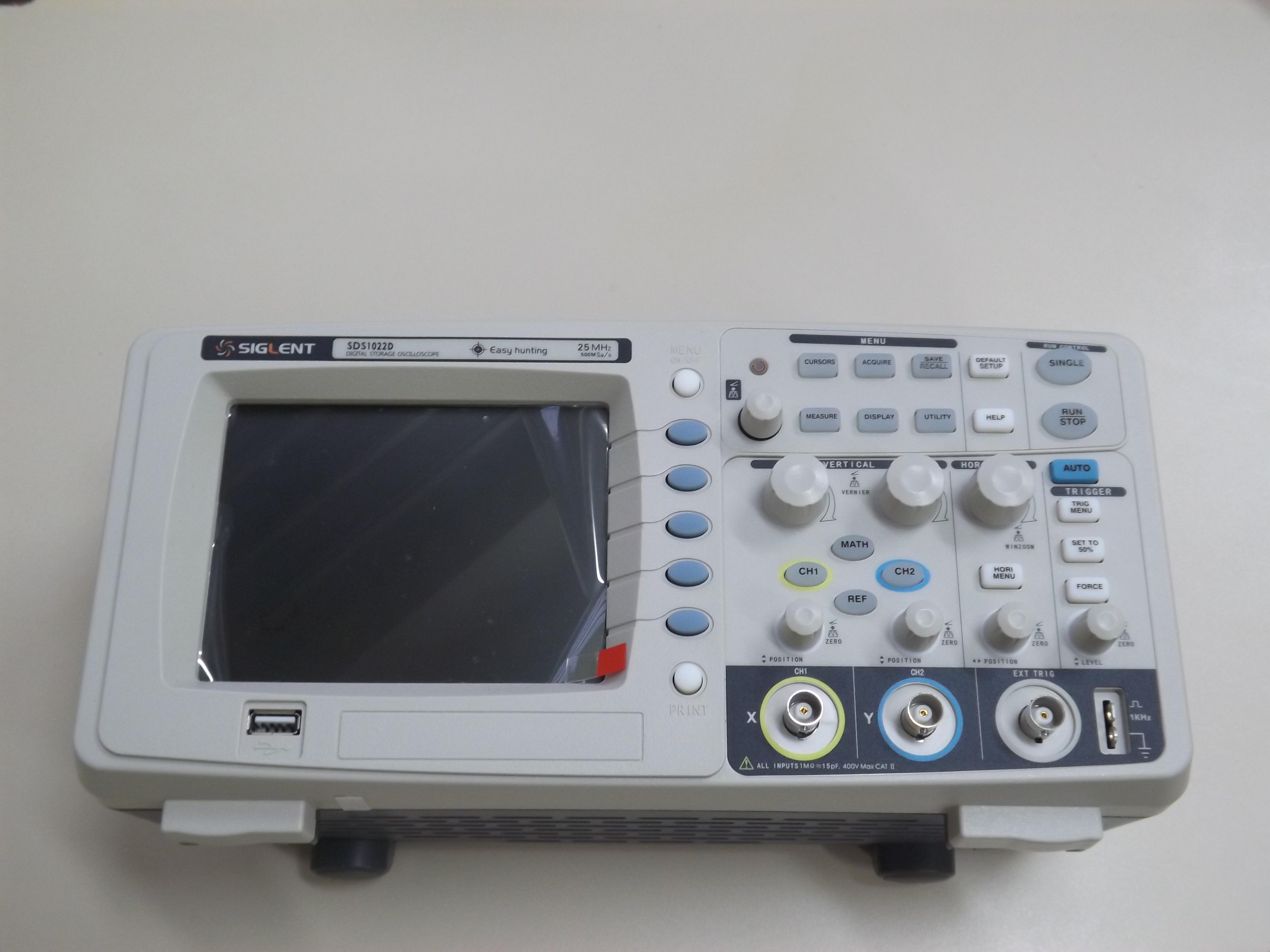 DSCF9100