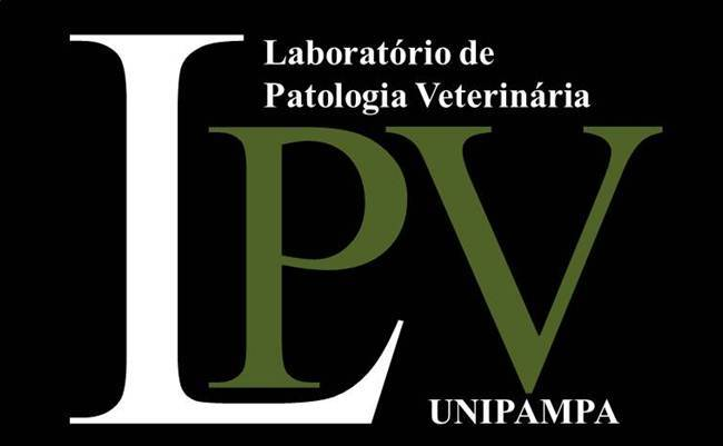 logo-lpv1