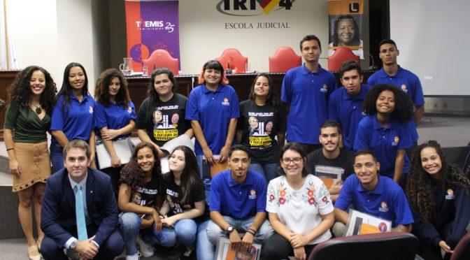 Evento em Porto Alegre debate assédio, gênero, poder e relações de trabalho