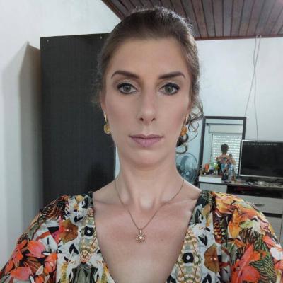 Professora Elisa
