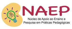 logo NAEP