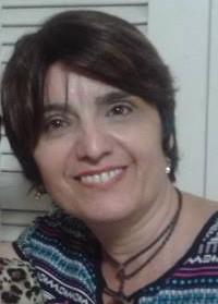 Marta Pozzobon