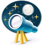 Experimentações e Investigações em Astronomia