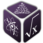 A utilização de materiais digitais para o ensino de Física e Matemática