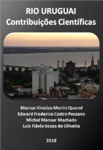 E-book RIO URUGUAI Contribuições Científicas