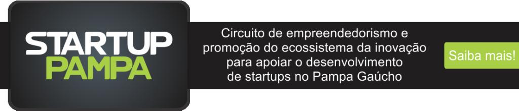 Startup Pampa