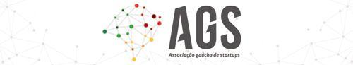 Associação Gaúcha de Startups