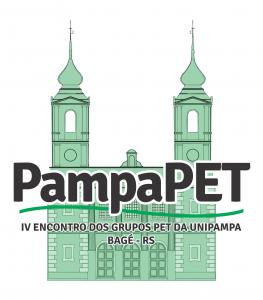 pampa_pet