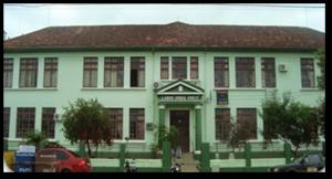 foto-da-escola