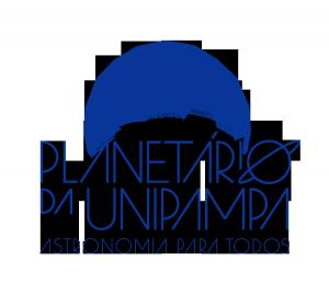 azul rgb com slogan P FUNDOS CLAROS