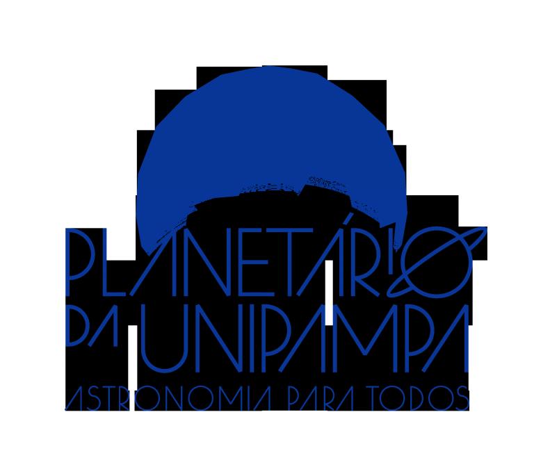 Planetário da UNIPAMPA