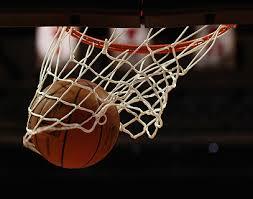 imagem basquete