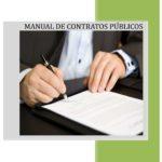 Manual de Contratos_01