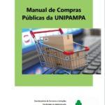 manual-compras-2017
